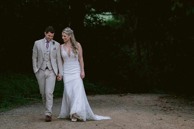 Just Married ❤️⠀⠀⠀⠀⠀⠀⠀⠀⠀ Britt & Alex⠀⠀⠀⠀⠀⠀⠀⠀⠀ ⠀⠀⠀⠀⠀⠀⠀⠀⠀ Venue - @mavises_kitchen⠀⠀⠀⠀⠀⠀⠀⠀⠀ Gown - @pronovias from @whitelilycouture⠀⠀⠀⠀⠀⠀⠀⠀⠀ Florist - @hartandflowers⠀⠀⠀⠀⠀⠀⠀⠀⠀ Celebrant - @byronbayweddingcelebrant⠀⠀⠀⠀⠀⠀⠀⠀⠀ Makeup & Hair - @lady_bella_australia⠀⠀⠀⠀⠀⠀⠀⠀⠀ Band - @thewhitetree⠀⠀⠀⠀⠀⠀⠀⠀⠀ .⠀⠀⠀⠀⠀⠀⠀⠀⠀ .⠀⠀⠀⠀⠀⠀⠀⠀⠀ .⠀⠀⠀⠀⠀⠀⠀⠀⠀ #happynewlyweds #tweedcoastwedding #maviseskitchen #maviseskitchenwedding #maviskitchen #maviskitchenwedding #ukinsw #goldcoastwedding #pronovias #pronoviasbride #WhiteLilyBride #PronoviasStylishBride #weddingdressinspo #wedding #goldcoastweddingphotographer #byronbayweddingphotographer #australianbrides #australianbridal #weddingstyle #weddingflowers #ceremonywithaview #mtwarningweddingvenue #naturalweddingphotos #weddinginspo #instwed #dreamwedding #ohwowyes #bridetobe #authenticlovemag #loveandwildhearts