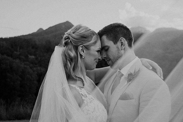 For Eternity..... ❤️⠀⠀⠀⠀⠀⠀⠀⠀⠀ ⠀⠀⠀⠀⠀⠀⠀⠀⠀ Britt & Alex⠀⠀⠀⠀⠀⠀⠀⠀⠀ Venue - @mavises_kitchen⠀⠀⠀⠀⠀⠀⠀⠀⠀ Gown - @pronovias from @whitelilycouture⠀⠀⠀⠀⠀⠀⠀⠀⠀ Florist - @hartandflowers⠀⠀⠀⠀⠀⠀⠀⠀⠀ Celebrant - @byronbayweddingcelebrant⠀⠀⠀⠀⠀⠀⠀⠀⠀ Makeup & Hair - @lady_bella_australia⠀⠀⠀⠀⠀⠀⠀⠀⠀ Band - @thewhitetree⠀⠀⠀⠀⠀⠀⠀⠀⠀ .⠀⠀⠀⠀⠀⠀⠀⠀⠀ .⠀⠀⠀⠀⠀⠀⠀⠀⠀ .⠀⠀⠀⠀⠀⠀⠀⠀⠀ #love #soloverly #tweedcoastwedding #maviseskitchen #maviseskitchenwedding #maviskitchen #maviskitchenwedding #ukinsw #goldcoastwedding #pronovias #pronoviasbride #WhiteLilyBride #PronoviasStylishBride #goldcoastweddingphotographer #byronbayweddingphotographer #weddingstyle #mtwarningweddingvenue #weddinginspo #instwed #dreamwedding #ohwowyes #authenticlovemag #loveandwildhearts #bnwmood #igfotogram_bw #blackandwhiteweddingphotography #couplegoals #loveintentionally #wanderlust #loveauthentic