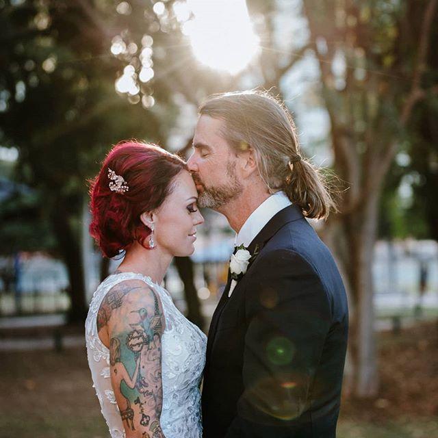 Another fav of Tash & Andrew... These two were amazing!!!! . . . . #weddings #thelandingatdockside #brisbanewedding #brisbanecity #citywedding  #bridesofbrisbane #Maggiebride #brisbaneweddingphotographer #goldcoastweddingphotographer @wellwedmagazine #weddingphotography #findthelight #nikon #wedding #weddingday #weddinginspiration #weddingideas #weddingplanning #realwedding #realbride #bridalgown #firstlook #weddingphotographer @wedphotoinspiration