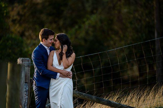Congrats Shannon & Adam.....you guys were awesome!⠀⠀⠀⠀⠀⠀⠀⠀⠀ ⠀⠀⠀⠀⠀⠀⠀⠀⠀ @entangledevents @reneewilkins_ @dayborocottages_and_llamawalks @broshcakes @whiterunway @peterjacksonau @montashjewellery⠀⠀⠀⠀⠀⠀⠀⠀⠀ ⠀⠀⠀⠀⠀⠀⠀⠀⠀ #entangledevents #dayborowedding #mtmeeweddingphotographer #mountmeeweddingphotographer #weddingphotographer #mtmee #mountmee #countrywedding #weddings #goldcoastweddingphotographer #destinationweddingphotographer #queenslandbrides #queenslandwedding #moretonbayhinterland #uniquewedding #glow @wellwedmagazine #weddingphotography #findthelight #weddingday #weddinginspiration #realwedding #whiterunway #weddingphotographer⠀⠀⠀⠀⠀⠀⠀⠀⠀ @wedphotoinspiration #postthepeople #peoplescreatives  #loveandwildhearts #loveintentionally #soloverly #adventureousstorytellers #heyheyhellomay