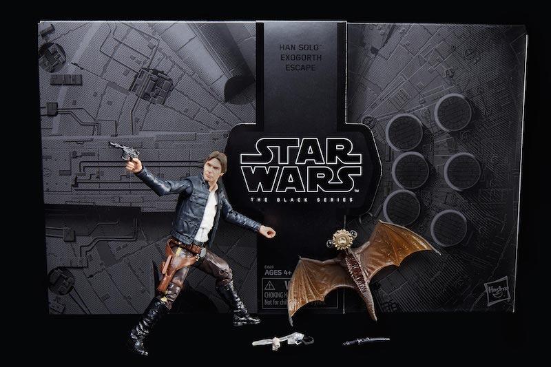 Hasbro-San-Diego-Comic-Con-2018-Exclusive-Star-Wars-The-Black-Series-Figures-Han-vsMynock-01.jpg