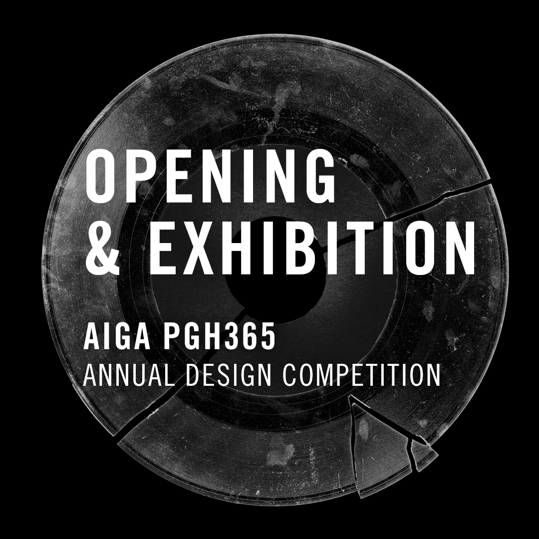 Opening&Exhibition.jpg