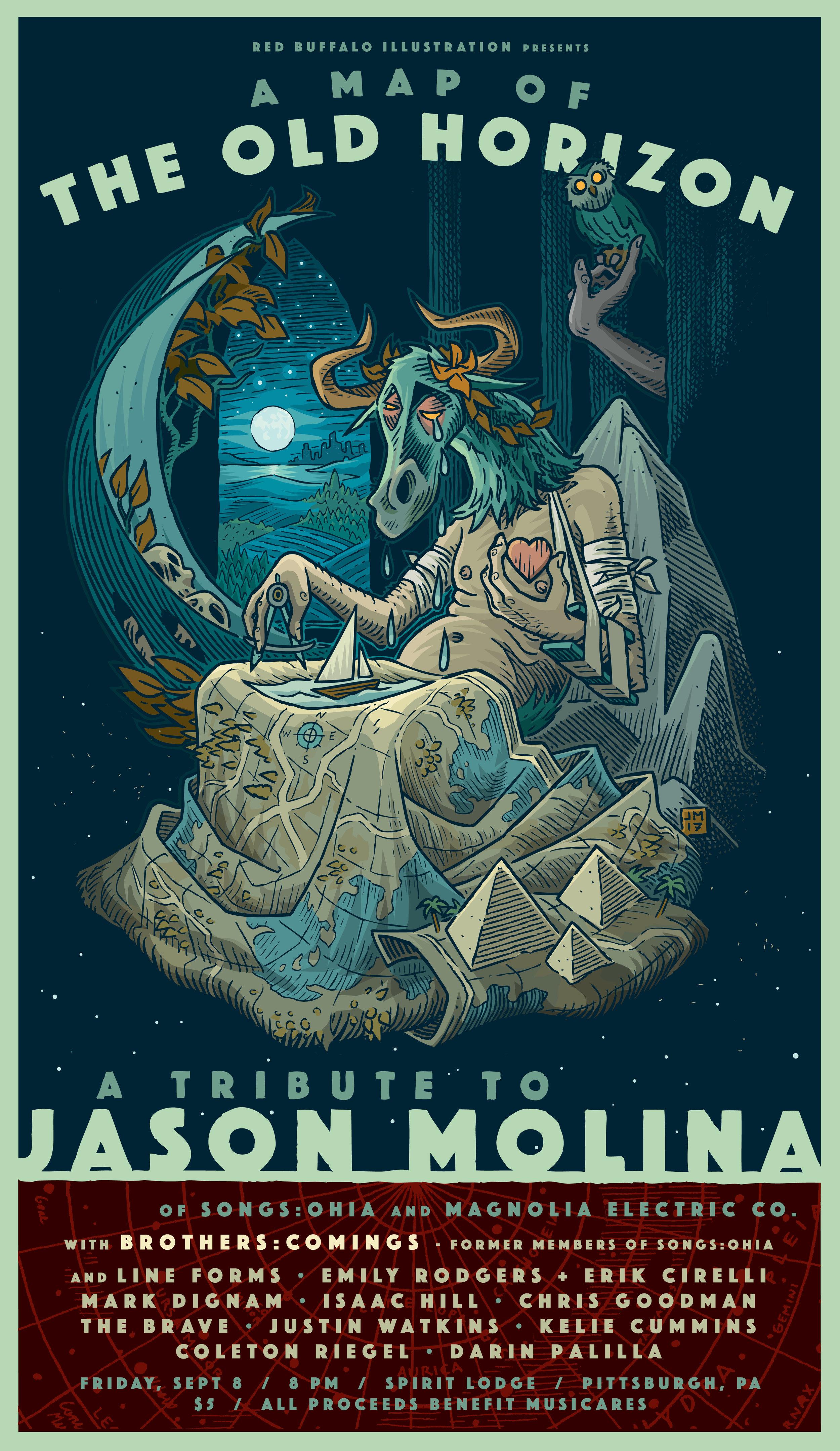 Jason Molina Tribute Show.jpg