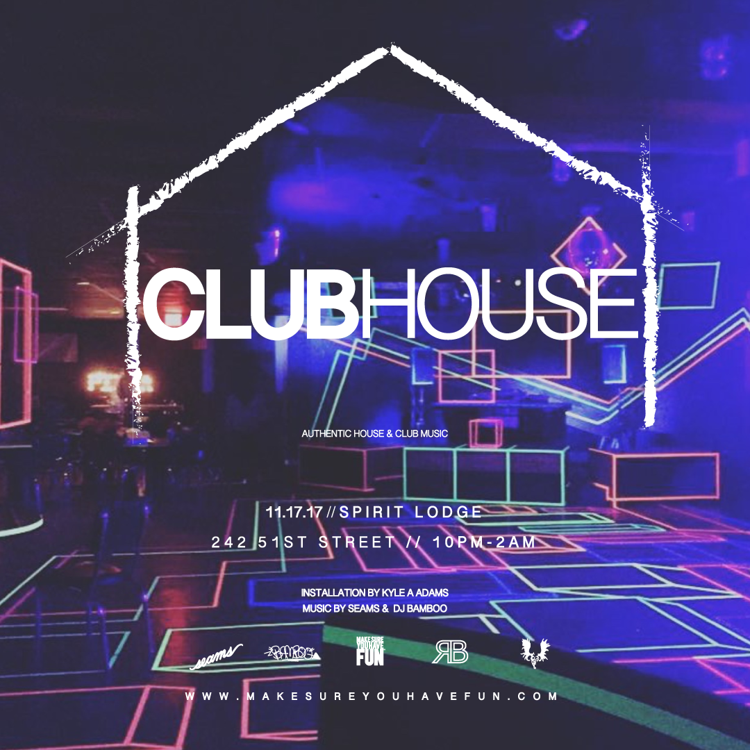 Clubhouse-IG-Square-November-2017.png