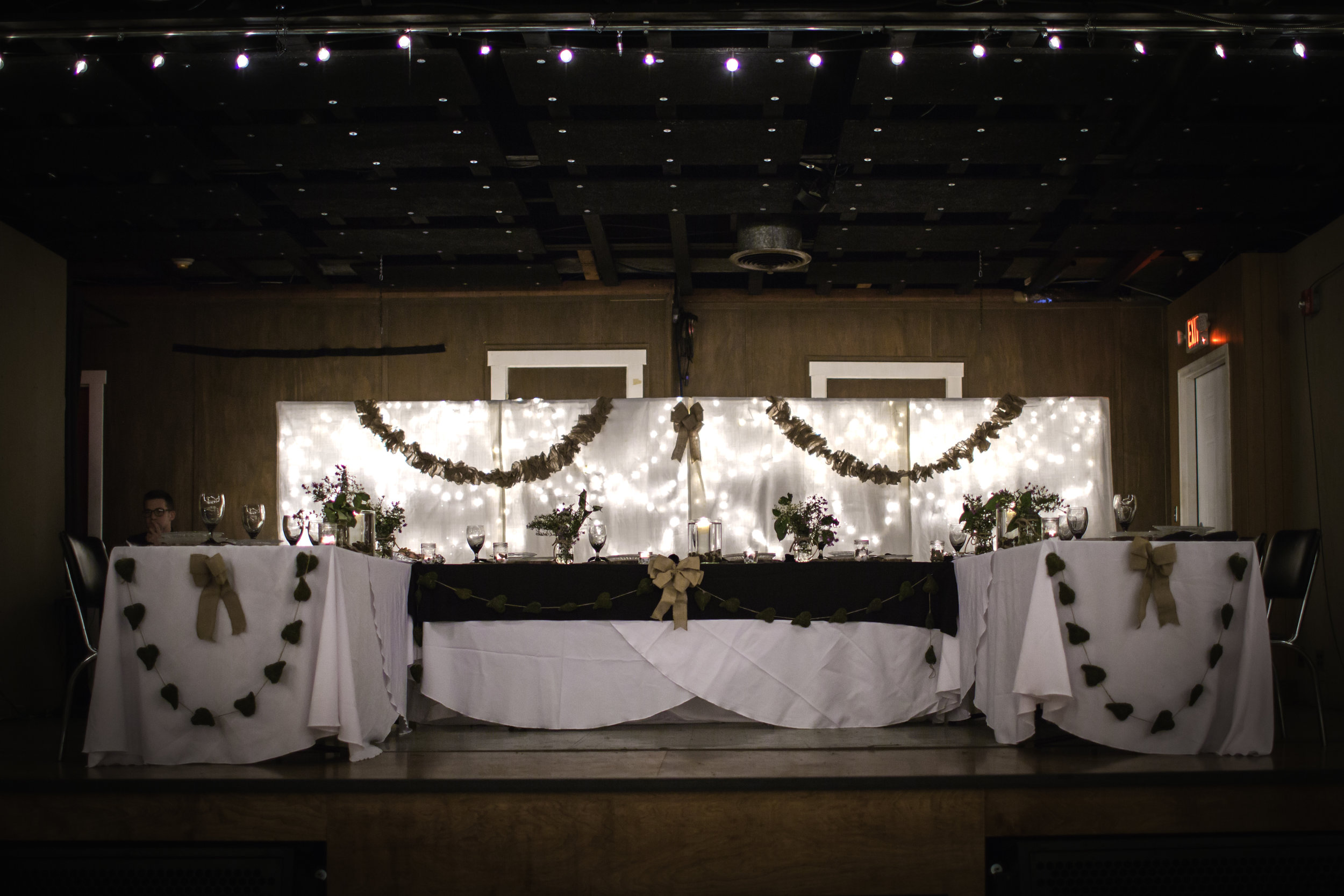 R bridal table.jpg