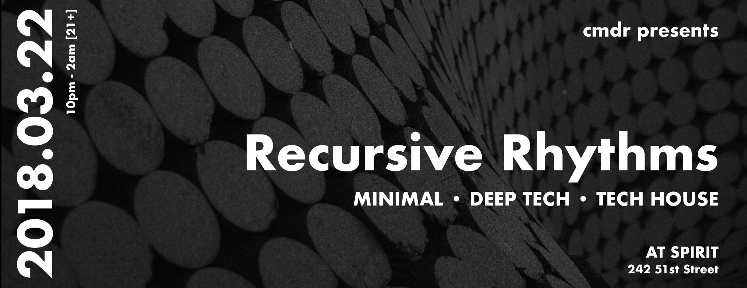 recursive-rhythms.png