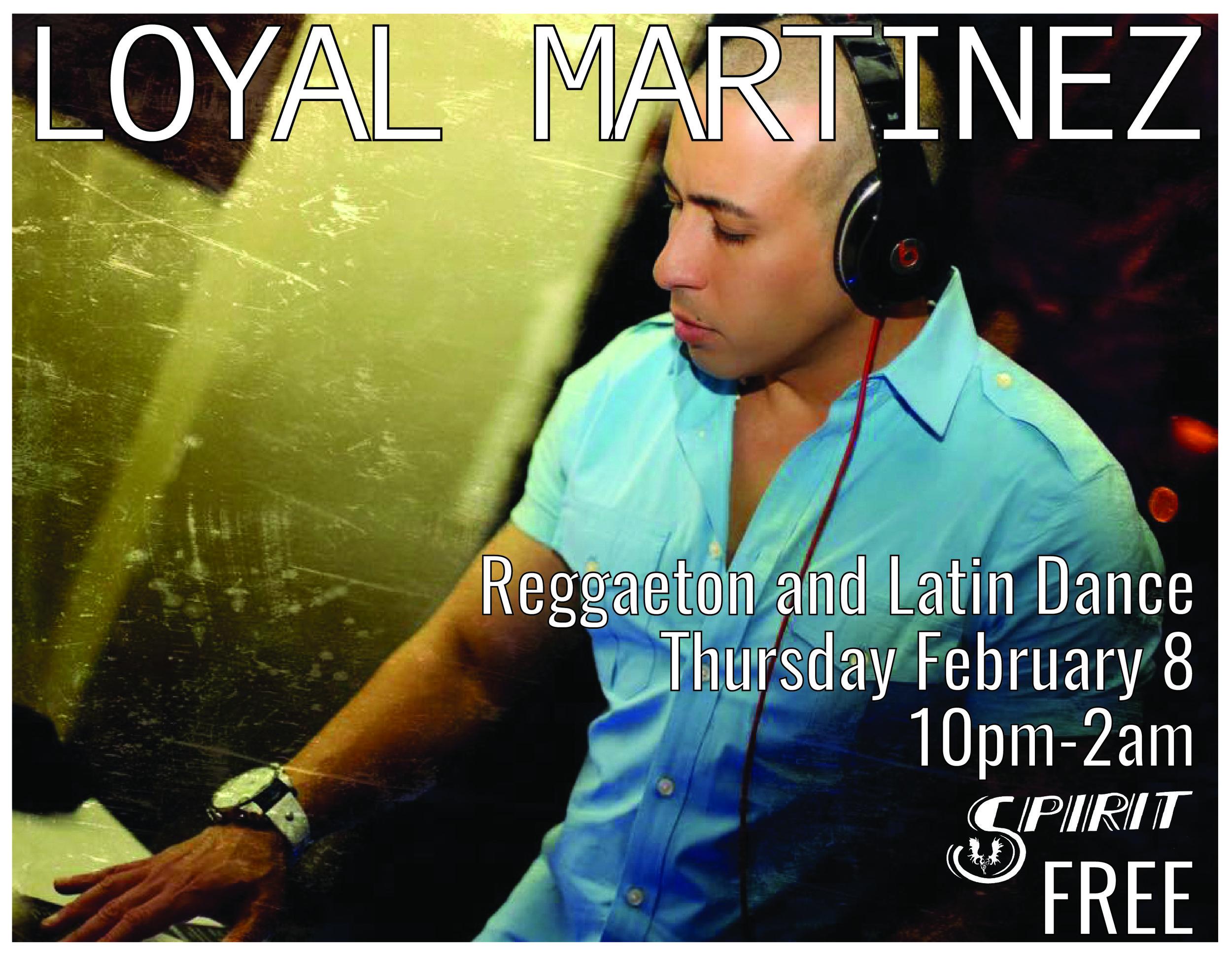 Loyal Martinez flyer.jpg