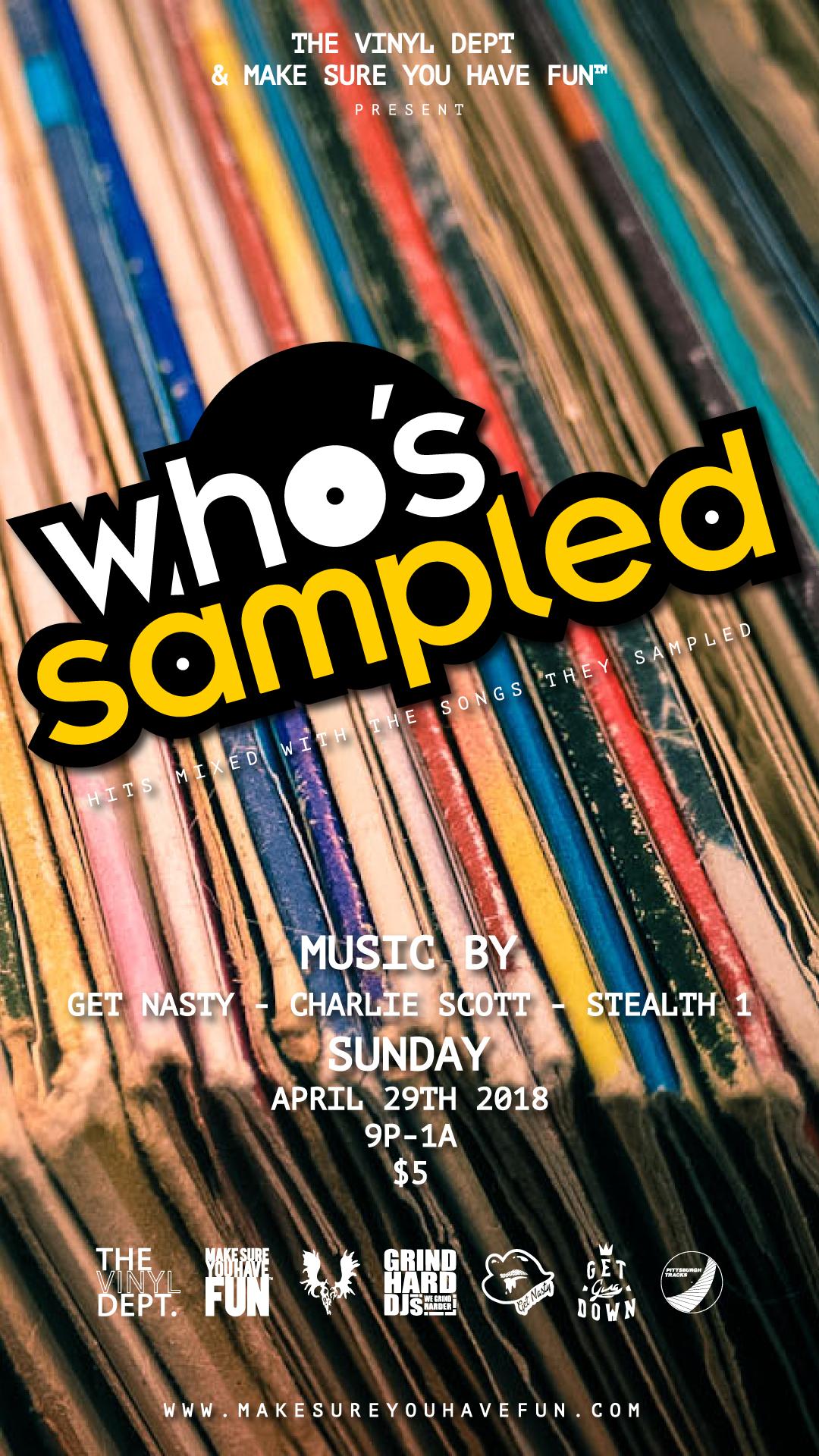 Whos-Sampled-April-2018-IG-Story-Flyer.jpg
