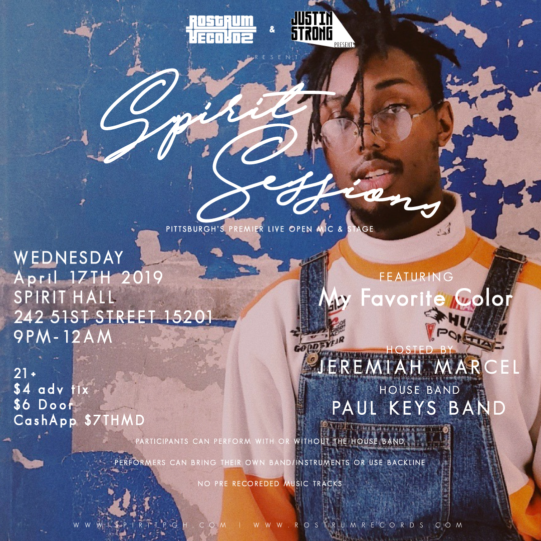 Spirit-Sessions-April-2019-IG-Square-Flyer.jpg