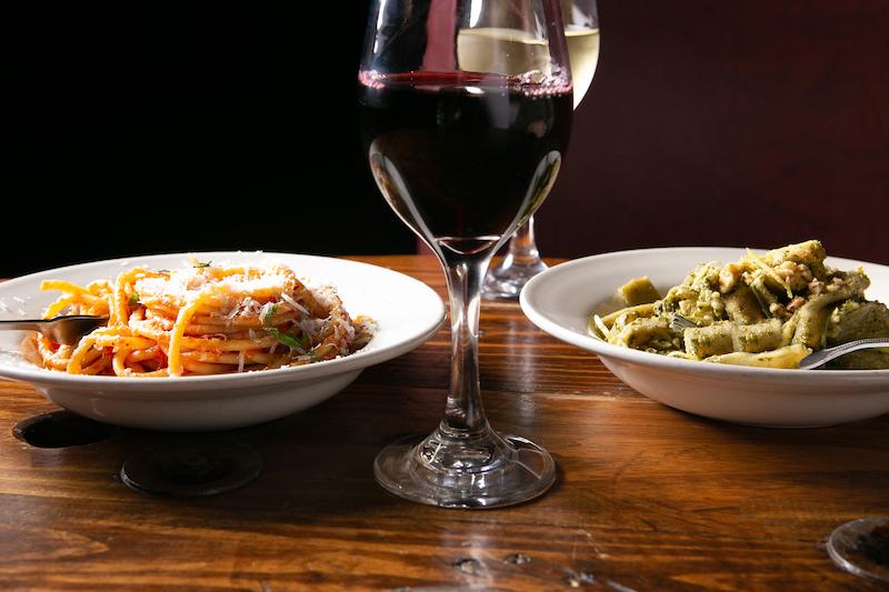 Pastas and Wine.jpg