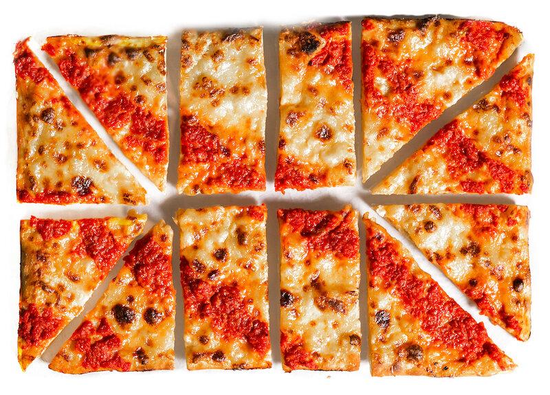 floating pizza.jpg