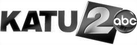 KATU_2_ABC_logo.png
