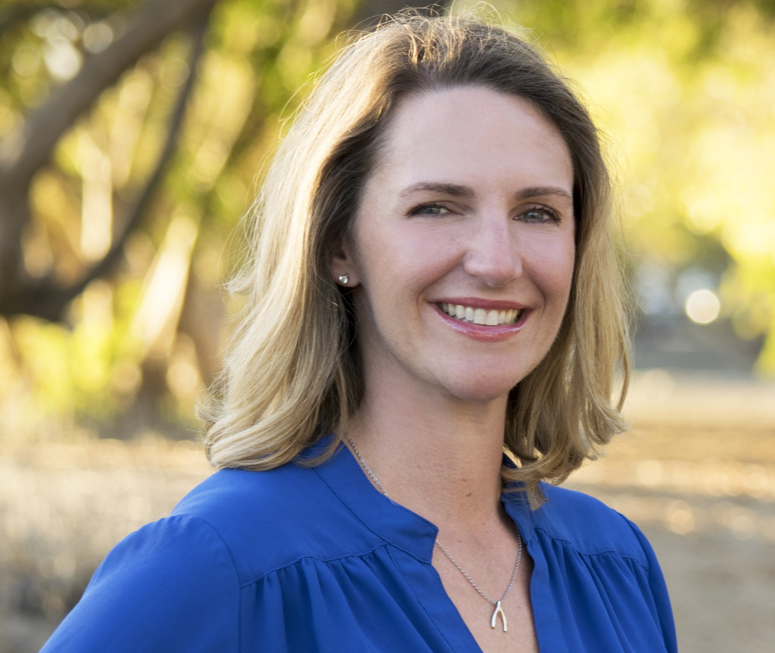Elaine McGhee