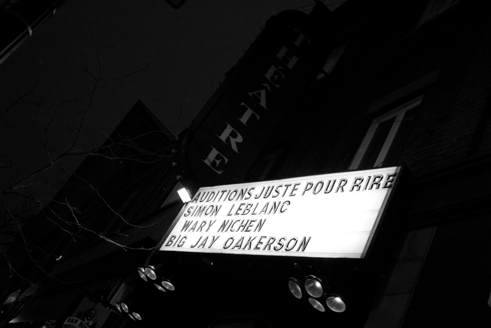 002-big jay oakerson-photo susan moss.jpg