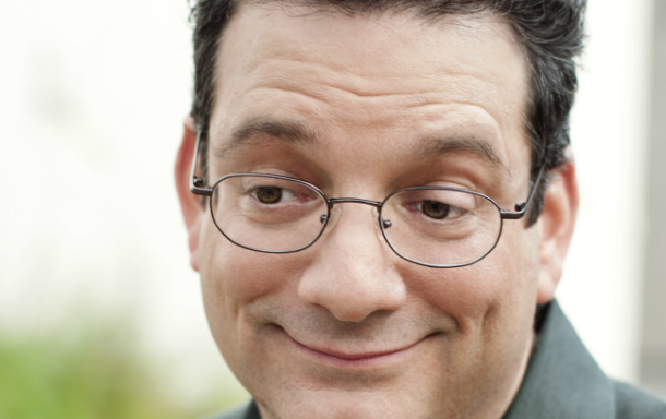 I LOVE YOU ANDY KINDLER