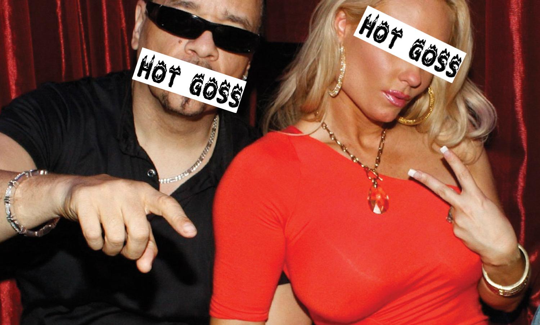 hot-goss-1
