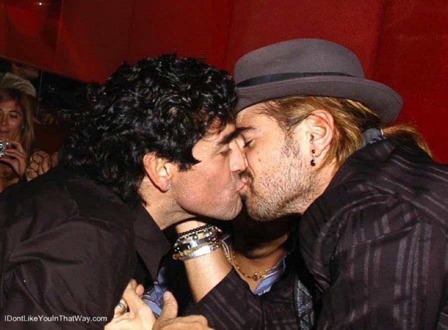 colin-farrell-kiss