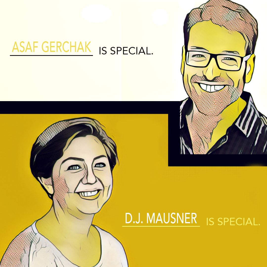 asaf-gerchak-dj-mausner-is-special