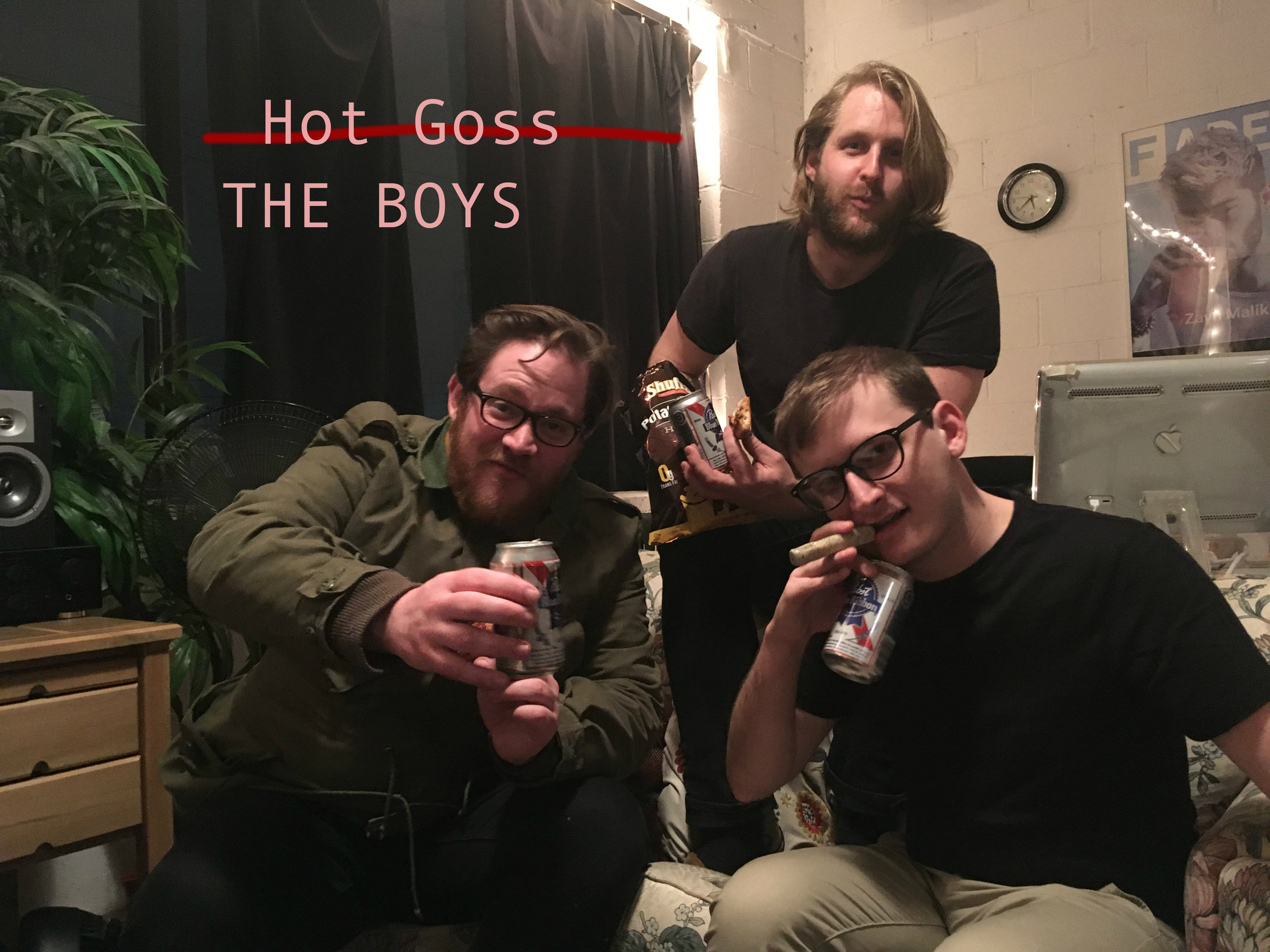 theboys.jpg