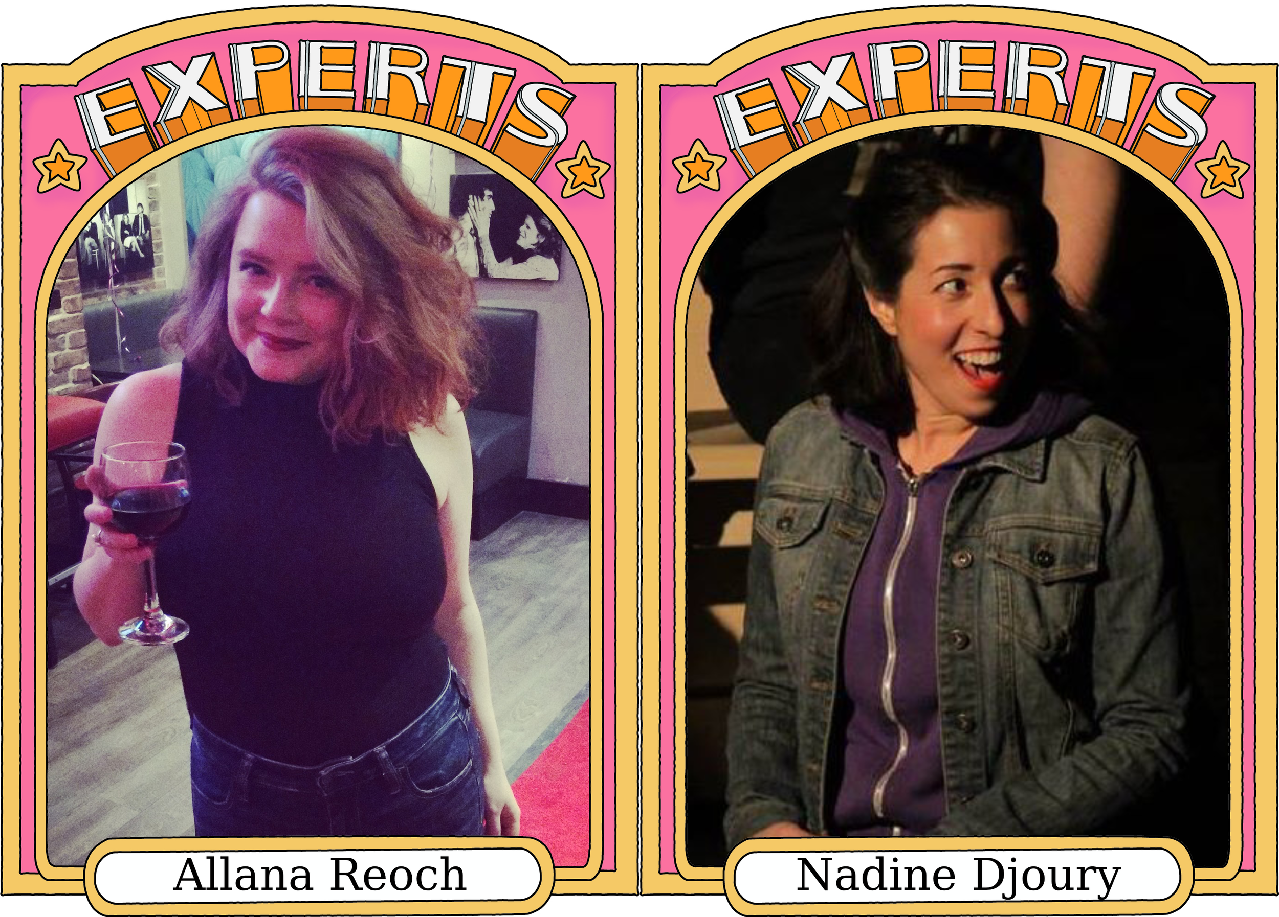 nadineallanaexperts.png