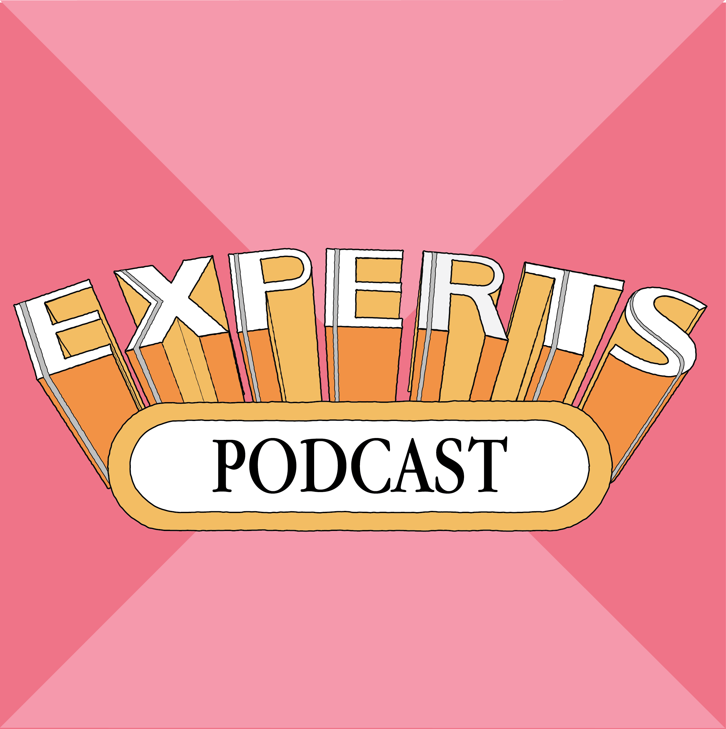 Experts+Logo.png
