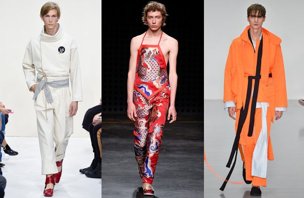 J W Anderson and Xander Zhou and-Craig-Green-ss16 lcm oriental trend.jpg