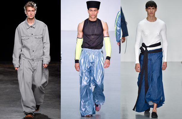 Christopher-Shannon-and-Astrid-Andersen-and-Craig-Green-ss16-lcm-wideleg-trend-.jpg