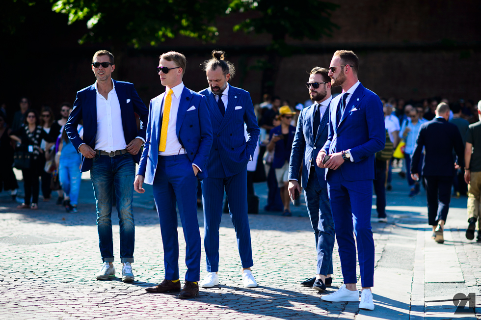 9210-Le-21eme-Adam-Katz-Sinding-Viale-Filippo-Strozzi-Pitti-Immagine-Uomo-88-Florence-Italy-Fashion-Week-Spring-Summer-2016_AKS3791.jpg