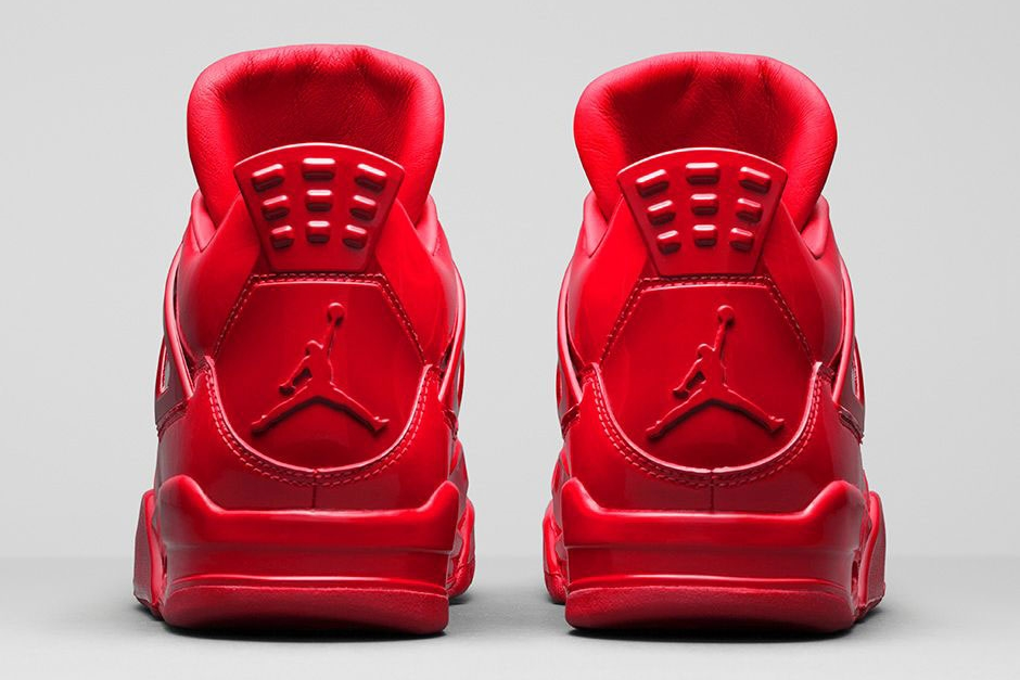 air-jordan-11lab4-university-red-4.jpg