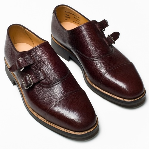 mark-mcnairy-new-amsterdam-double-monk-strap-shoes-2.jpg
