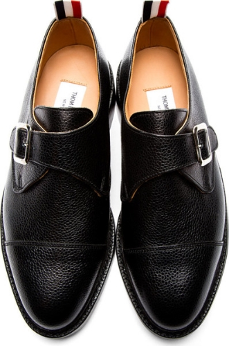thom-browne-black-black-pebbled-leather-monk-buckle-shoes-product-1-22323964-2-180860126-normal_large_flex.jpeg