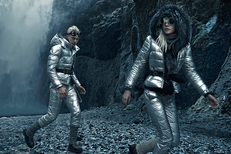 Moncler-FW15-Campaign_fy4.jpg