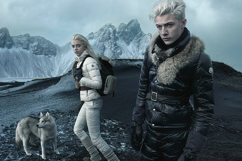 Moncler-FW15-Campaign_fy3.jpg