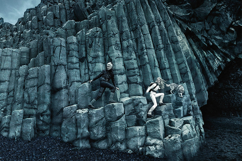 Moncler-FW15-Campaign_fy5.jpg