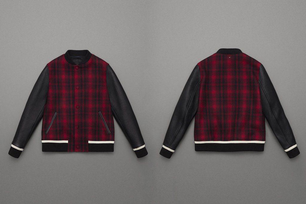 valentino-2015-fall-varsity-jackets-5.jpg