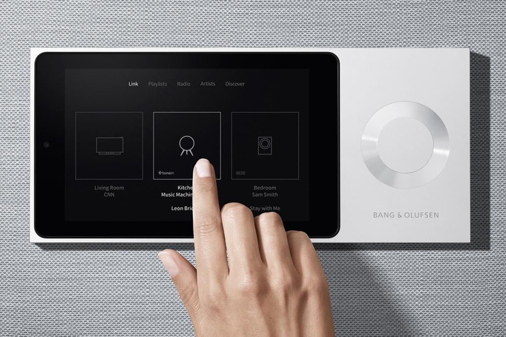 bang-olufsen-launch-beolink-multi-room-speaker-system-11.jpg
