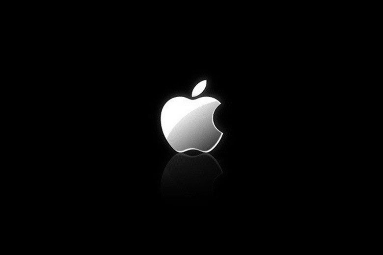 apple-to-debut-new-apple-tv-iphones-ipads-september-9-11.jpg