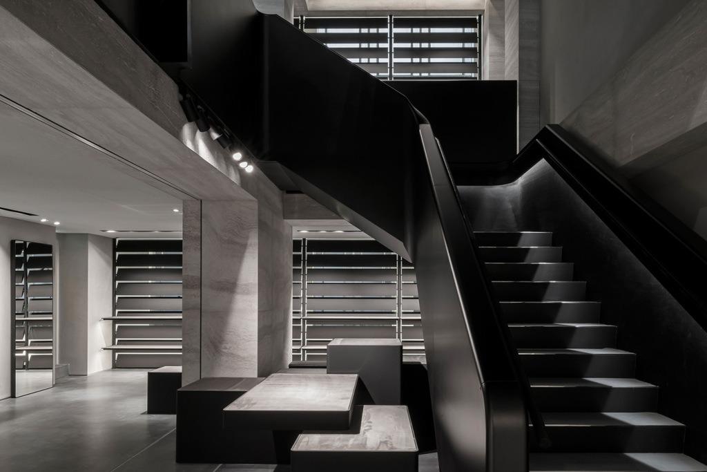 alexander-wang-opens-first-european-flagship-store-in-london-6.jpg