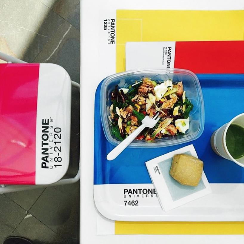 pantone-cafe-monaco-designboom-11.jpg