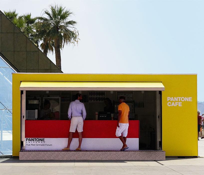 pantone-cafe-monaco-designboom-01.jpg