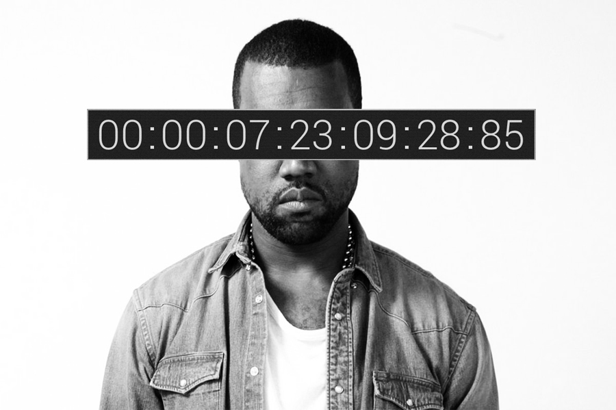 kanye-west-yeezy-supply-countdown.jpg
