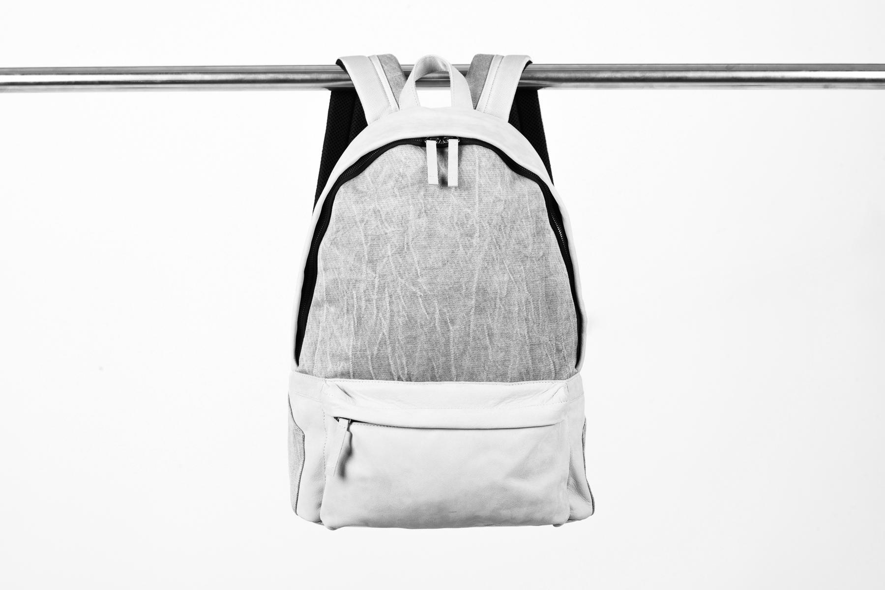 IISE-daypack-00.jpg