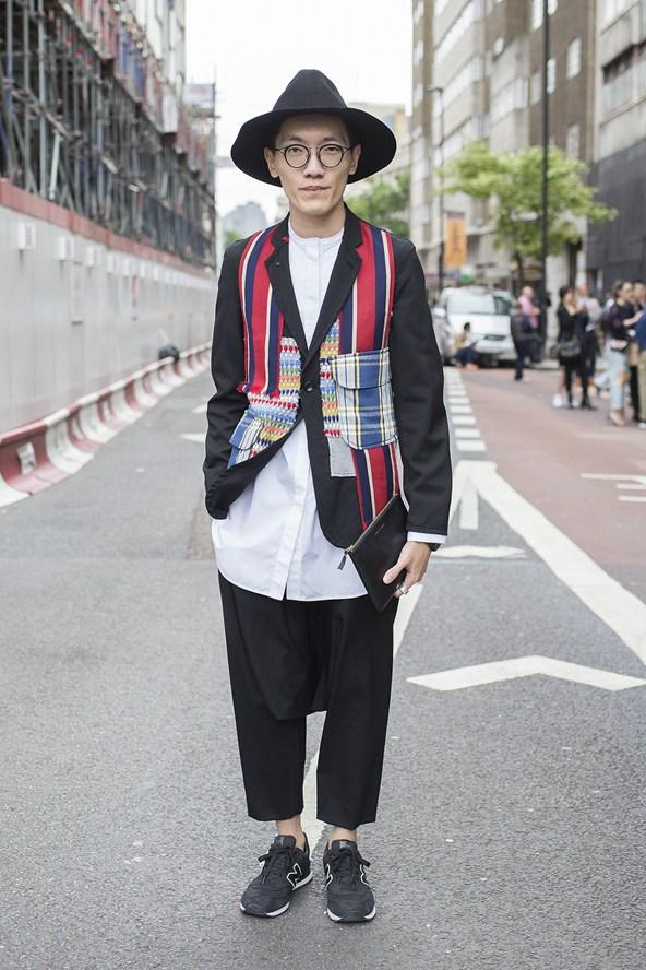 men-street-style.jpg