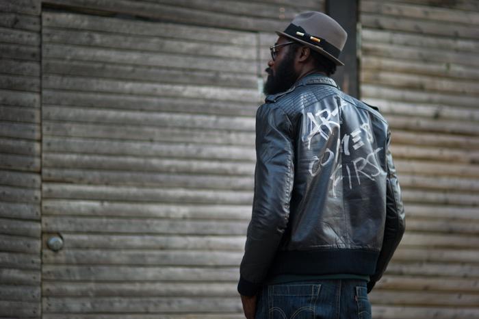 Shaka Maidoh Art Comes First An Unknown Quantity New York Fashion Street Style Blog-3.jpg