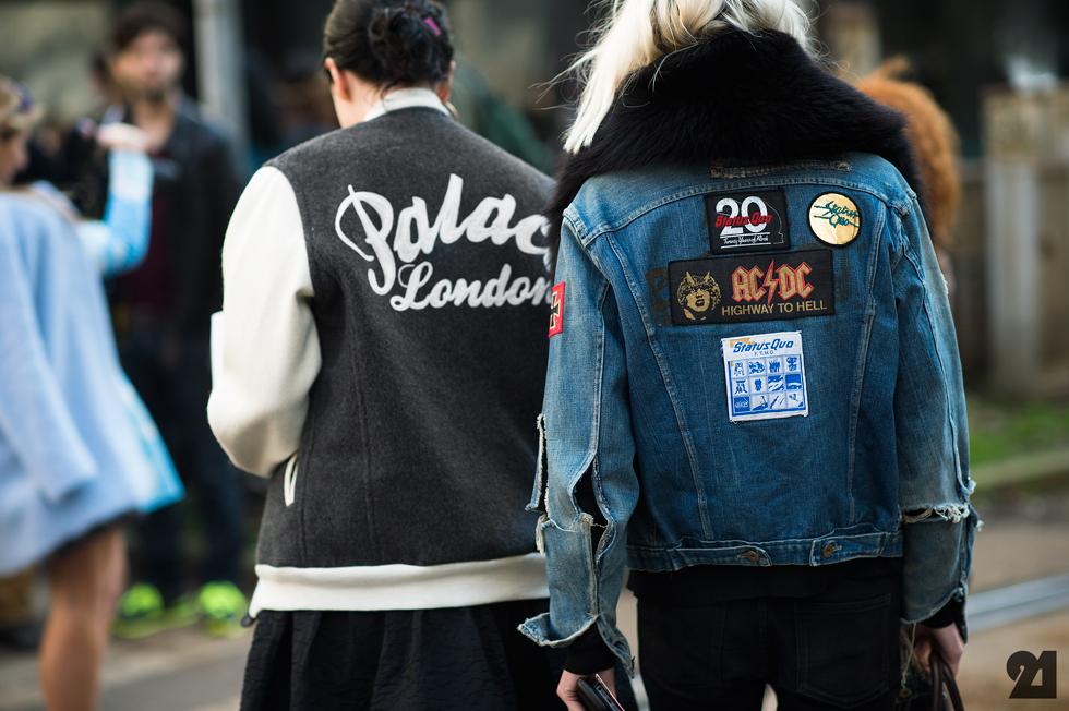 6130-Le-21eme-Adam-Katz-Sinding-Before-Dolce-Gabbanna-Milan-Fashion-Week-Fall-Winter-2014-2015_AKS9521.jpg