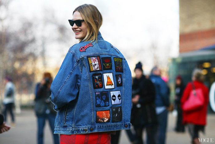 Studded-Hearts-London-Fashion-Week-Streetstyle-Denim-jacket.jpg