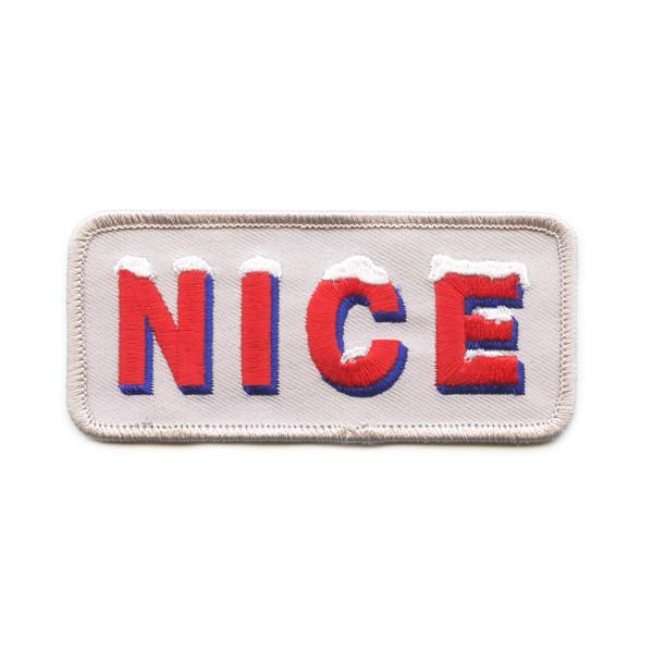 nice_product2_grande.jpg