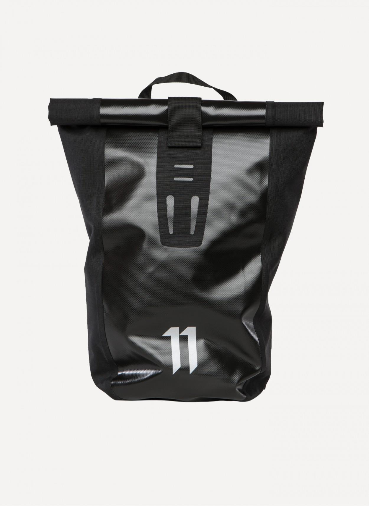 velocity-messenger-backpack-black.jpg
