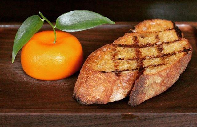 Meat Fruit @ Dinner by Heston Blumenthal  #citybestpics #rsa_streetview #ig_street #igdaily #citylife #cityscape #cities #streetshot #taipei #streetsnap #minimalist #street #streetart #photooftheday #rsa_street #photo #igers #igersoftheday #ig_captures #ig_worldclub #ig_masterpiece #ig_world #taiwan #artwork #igmasters #minimal #cmmnsnss #london #dinnerbyhestonblumenthal
