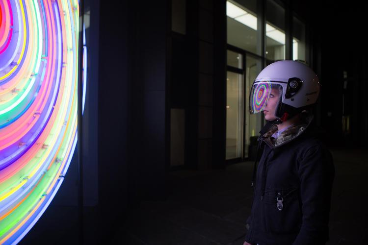 3053537-slide-s-5-a-helmet-that-turns-your-brainwaves-into-binaural-beats.jpg